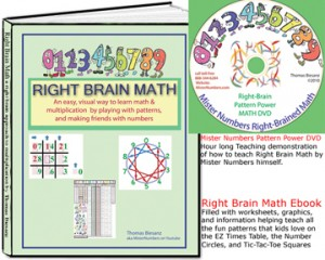 Learn times tables adults color