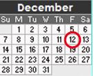 Dec 2014